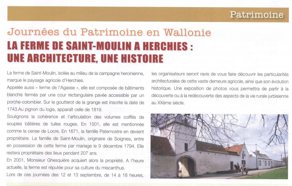 JPW 2015 Ferme de St-Moulin 001